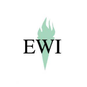 nifa member logo