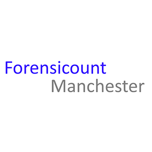 forensicount